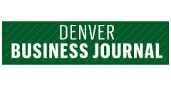 Denver-business-journal