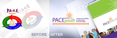 PACE Youth Programs